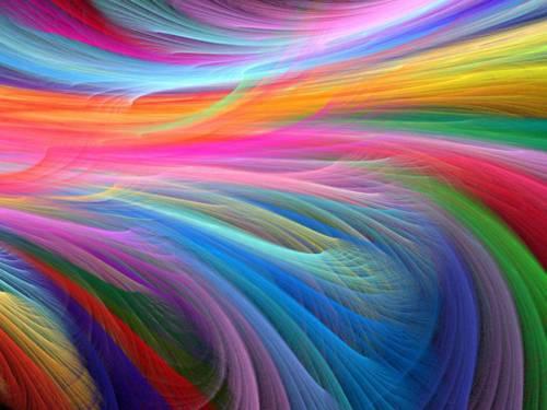 combinar colores de manera efectiva