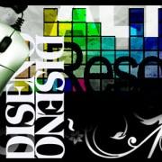 la importancia del diseño gráfico en una página web
