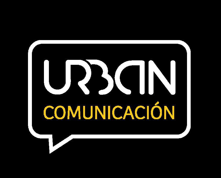 Urban Comunicacion