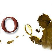 doodles-de-google-urban-comunicacion