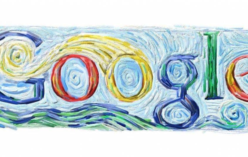 doodles-google-urban-comunicacion