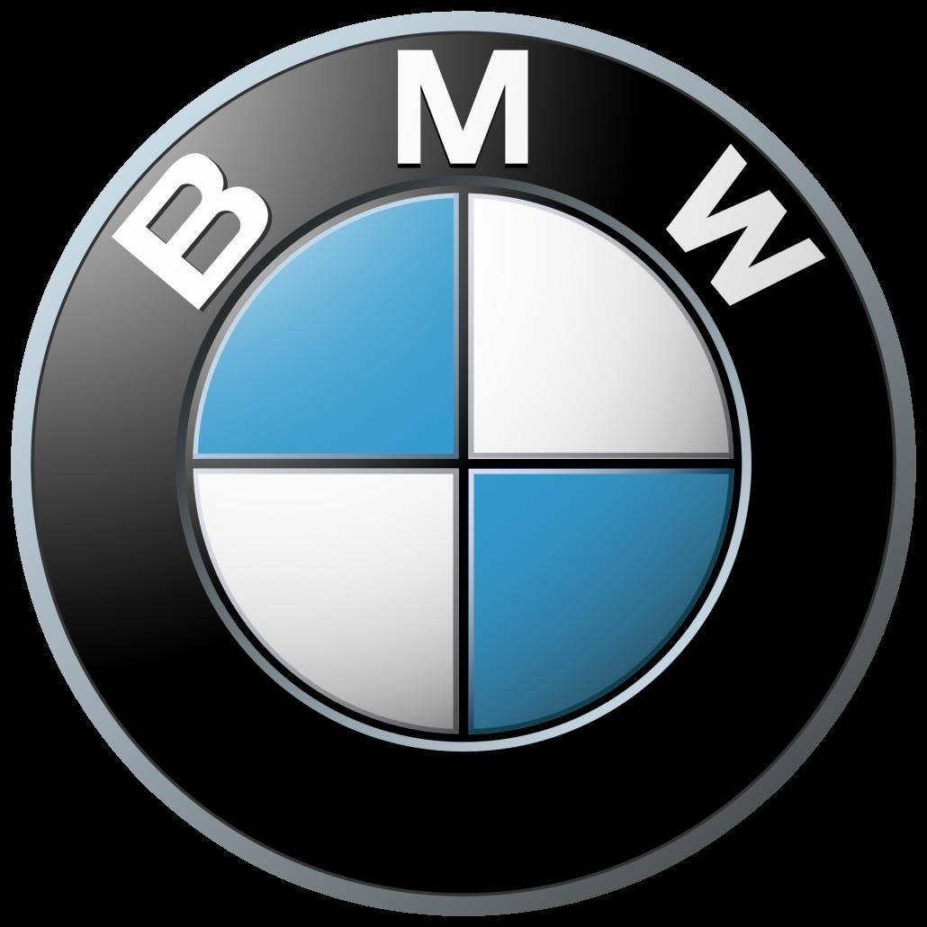 Historia del logo de BMW - Urban Comunicación Barcelona