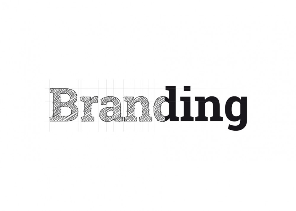 what is branding Tips for delivering content for your employer bran when you have a clear idea of the look, feel, and function of your employer brand and care in branding.