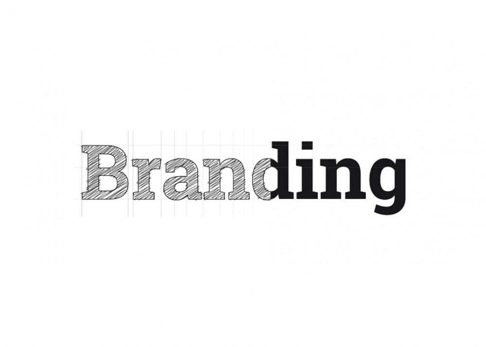 ¿Branding? ¿qué es? - Estudio diseño gráfico