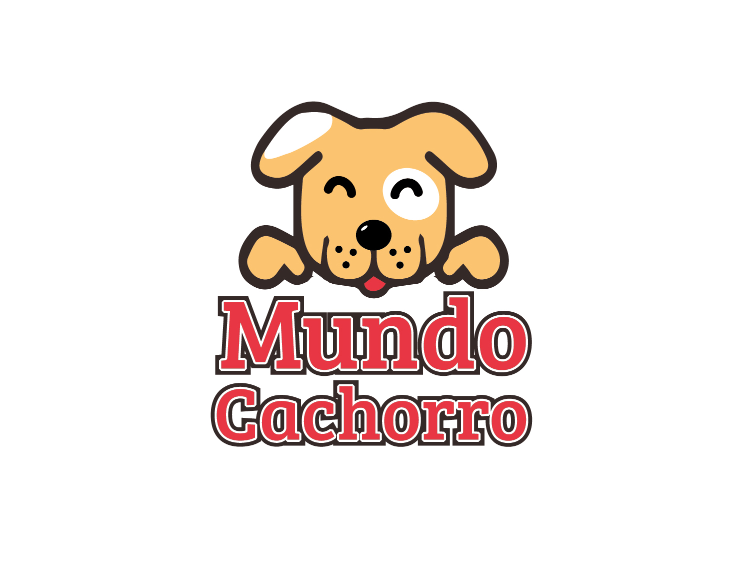 MUNDO CACHORRO