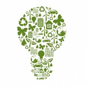 diseño gráfico sustentable