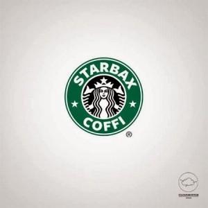 Starbax coffi