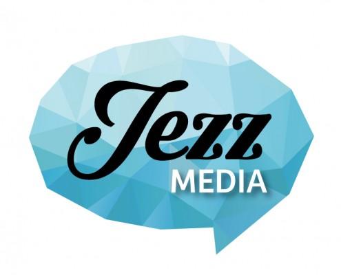 Logo Jezz media