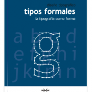 tipos formales
