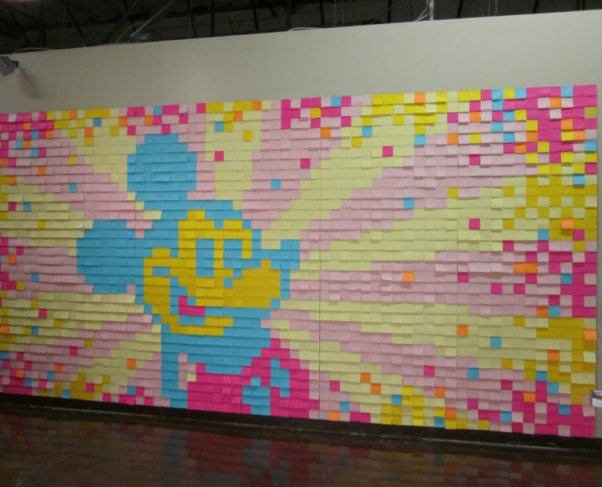 post-it-hecho-arte-urban-comunicacion