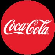 diseño logos low cost