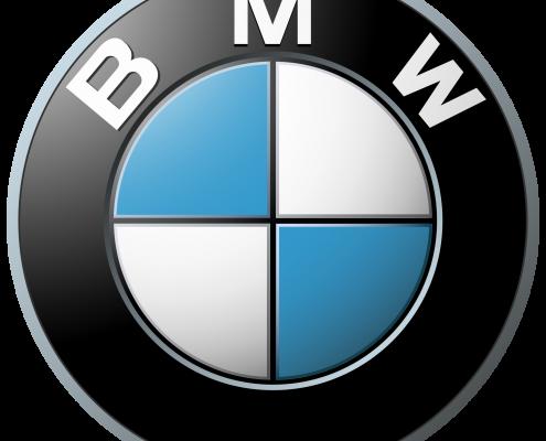 branding barcelo