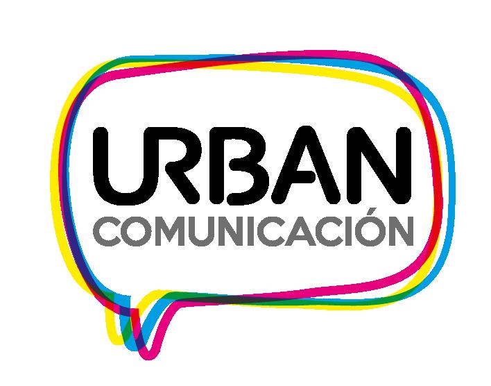 Urban Comunicación Barcelona