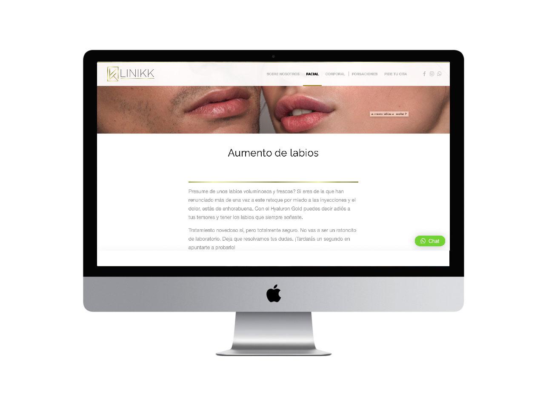 diseño online