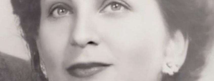 Deep Nostalgia: la inteligencia artificial da movimiento a tus fotos antiguas