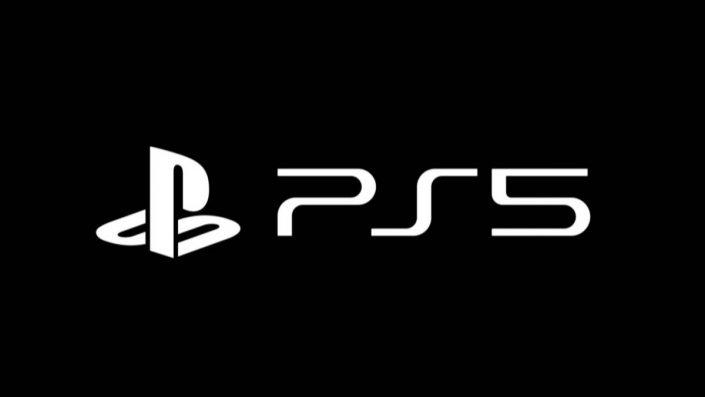 La marca PlayStation sigue progresando año tras año, consolidando aún más su posición hegemónica en la industria de los videojuegos. En 1994 Sony lanzó la primera PlayStation, y desde entonces ha instaurado un estilo de marketing, diseño yproducción que apenas ha variado a lo largo de los años.